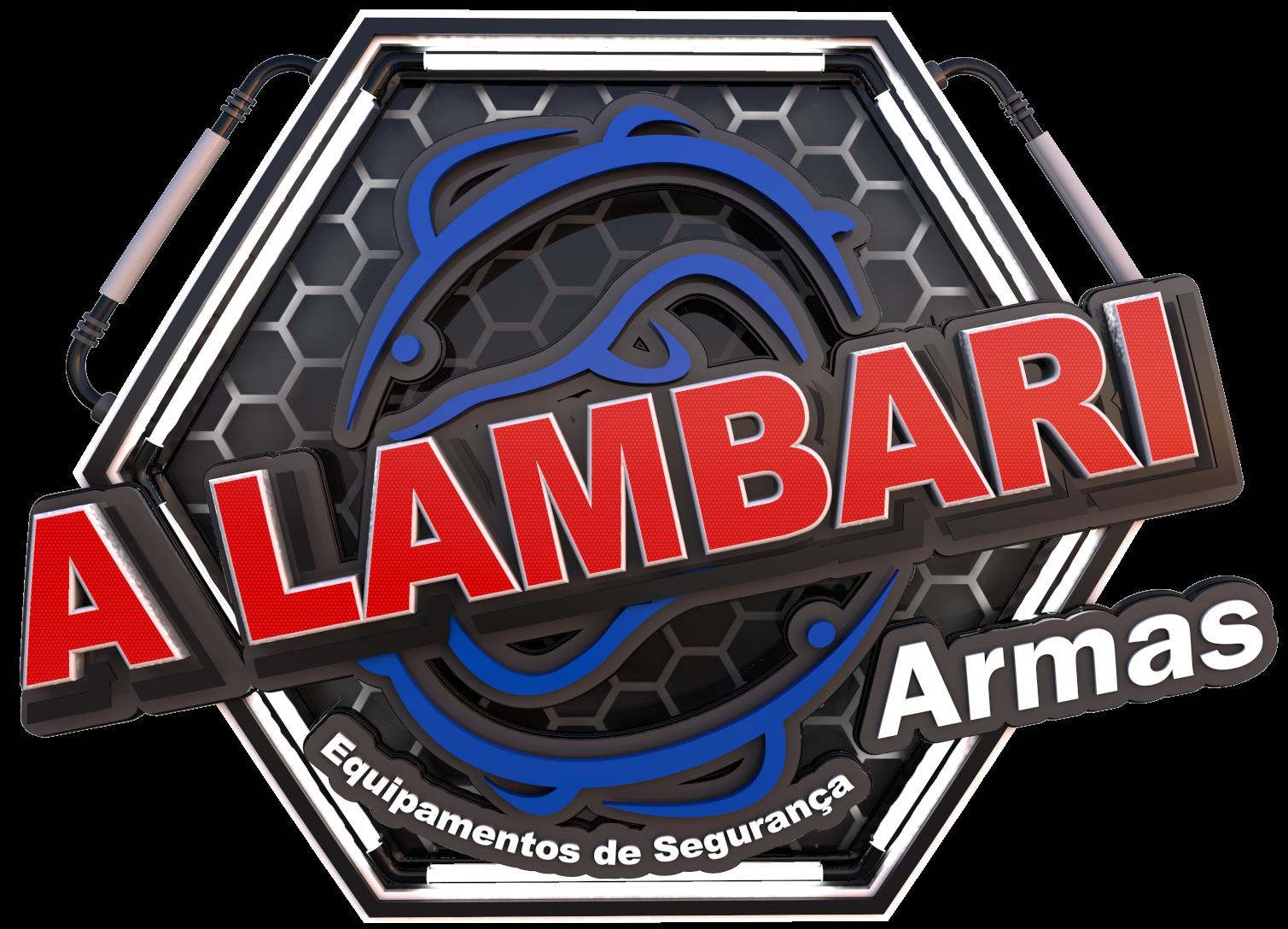 A Lambari Armas